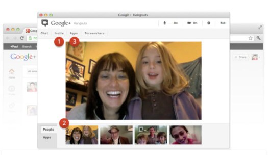 Google-Hangouts-Video-Conferencing-Software