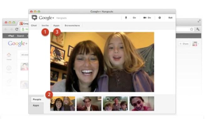 Google-Hangouts-Video-Conferencing-Software