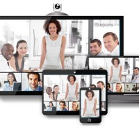 Video-Conferencing-Software-For-Business-Blue-Jeans