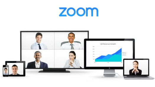 Video-Conferencing-Software-zoom-conference