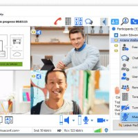 What-Is-Video-Conference-Software