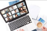 Why-Video-Conferencing-Benefits