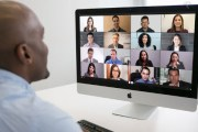 Why-Video-Conferencing-Important