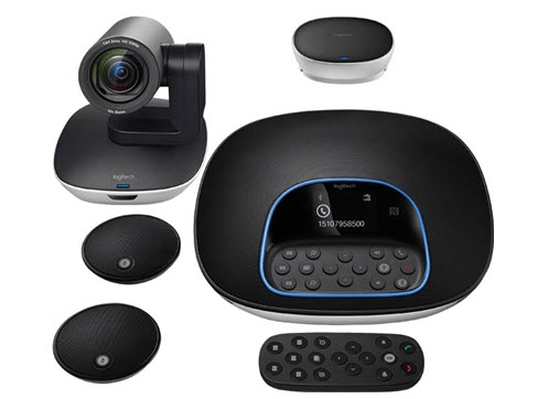 video-conference-camera