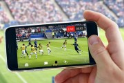 Sports-Streaming-Video