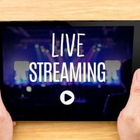 Video-Streaming-Definition