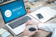 Backup and Data Recovery procedures