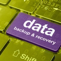 Data Recovery Procedures