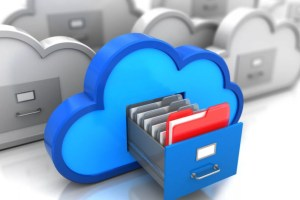 Offsite Data Backup Solutions