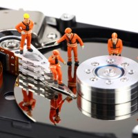 Software To Backup Files