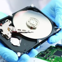 file data recovery