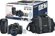 Best Buy Digital Camera
