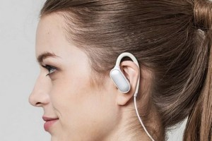 Advantages and Disadvantages of Bluetooth