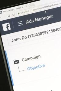 Social media trends 2021 marketing trends to follow