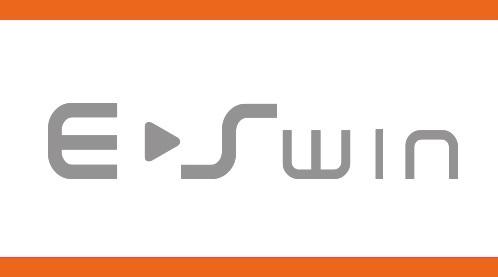 E-swin_498x277-1.jpg?fit=498%2C277&ssl=1