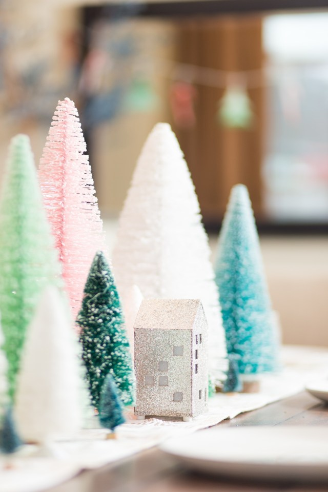 Christmas_Decorating_Blog_2016_006
