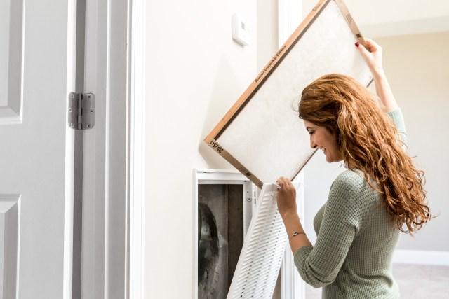 Homeowner_Maintenance_Lifestyle_2018-7