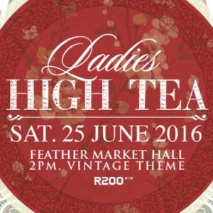 LADIES-HIGH-TEA-PROFILE-PIC
