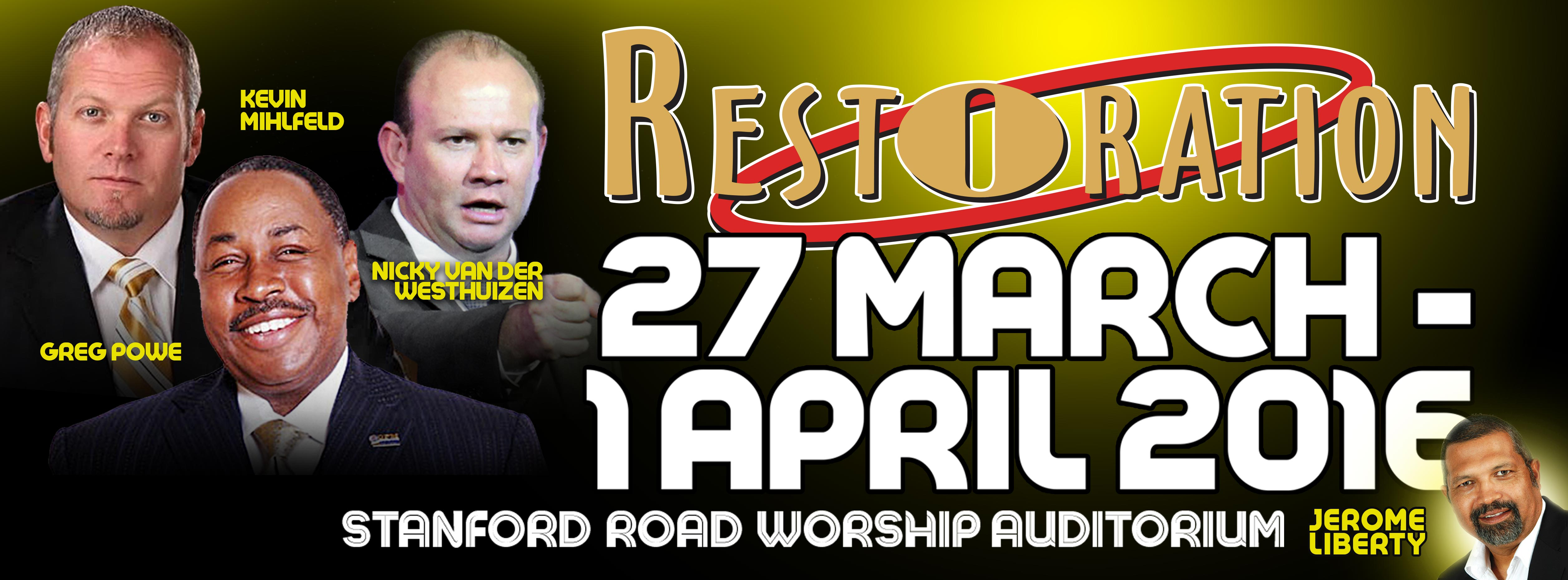 RESTORATION2016-FACEBOOK-COVER-WITH-PASTOR-1
