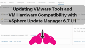 What Is VMware Tools and Why It Is Needed | vMiss net