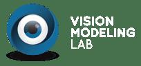 Vision Modeling Lab