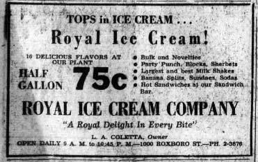 Carolina_Times_1958Aug16_DigitalNC
