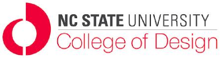 NC State College of Design