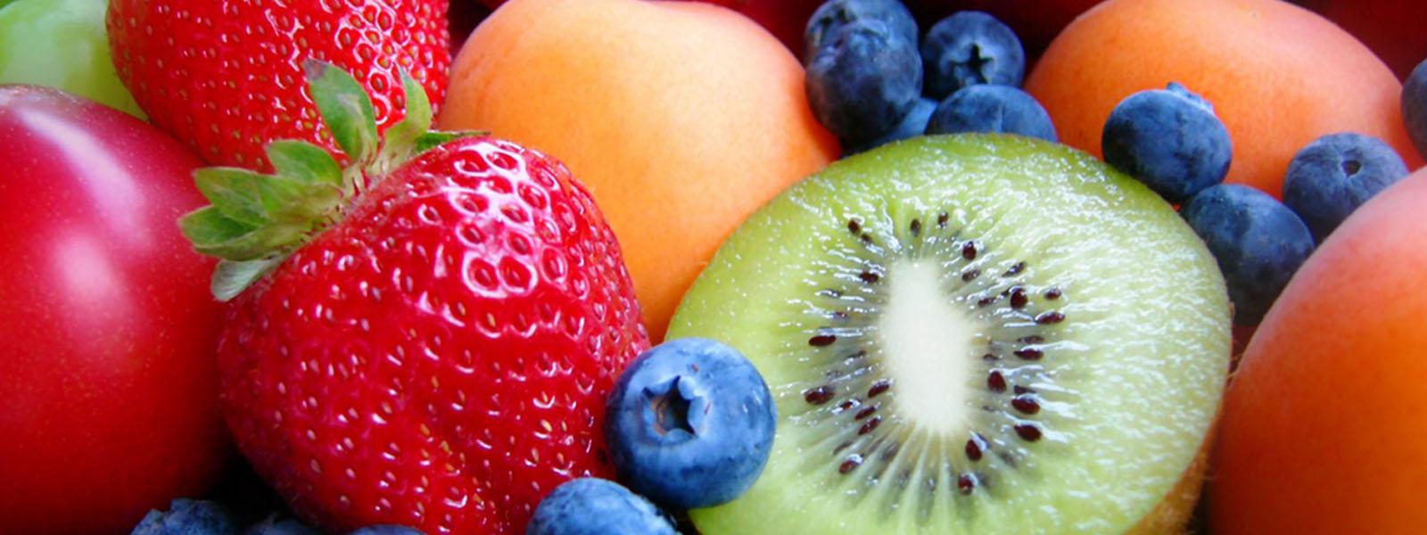 header valerie mery mandeville dieteticienne nutritionniste