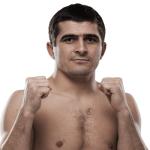 Ахмед Алиев