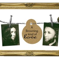 A Browning Kind of Love