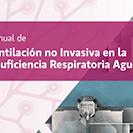 VMNI_Manual-JM_Carratala_Perales