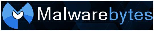 Virus/Malware/Spyware/Adware Removal Blog (3/6)