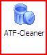 ATF Screenshot's (4/4)
