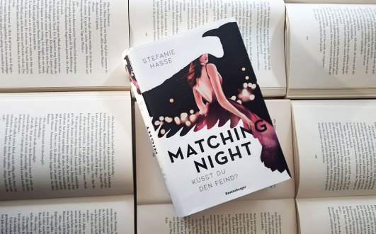 matching-night-1