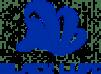 mitech-client-logo-09-hover