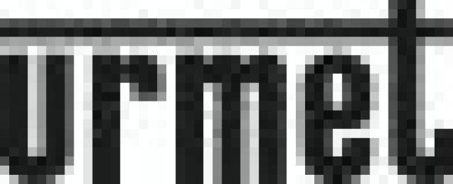Brand_UrmetNesit_F1