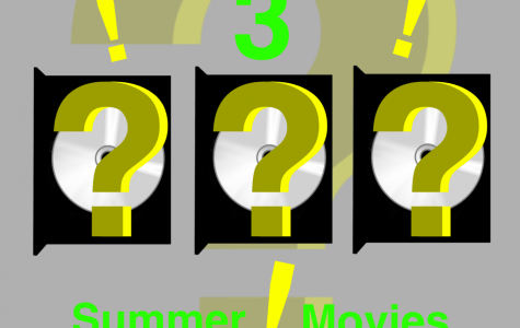 Summer movies that should be on your fall watch list