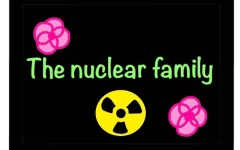 The Nuclear Family