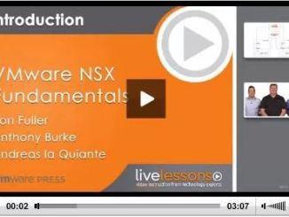 NSX-LIVELESSONS