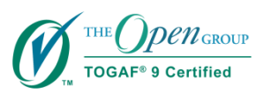 togaf9-certified_web