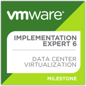 vmware_milestone_DCV_expert