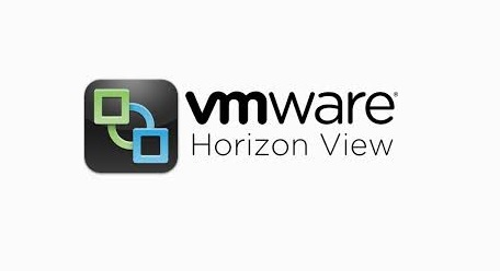 VMware Horizon VIEW: No desktops available after adding a