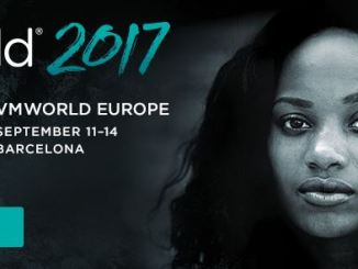 vmworld2017