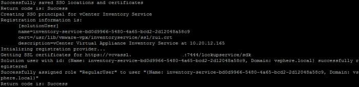 register-the-vcenter-inventory-service