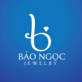 Bảo Ngọc Jewelry Official