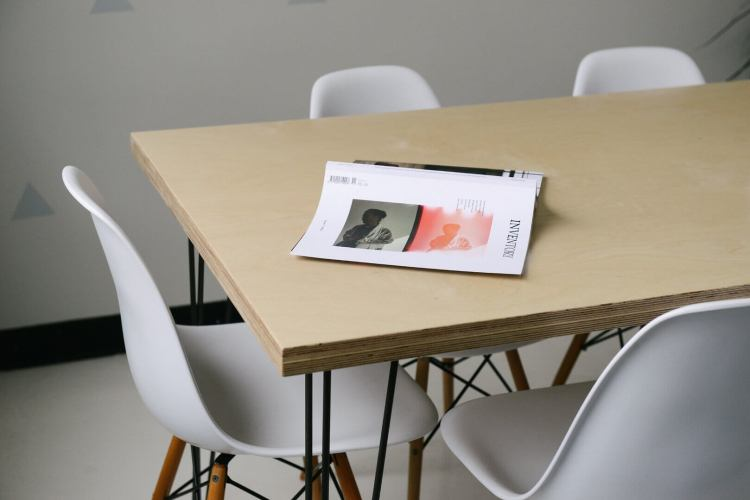 coworking-table