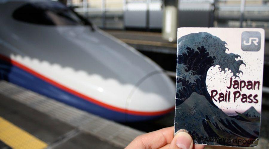 Tự Túc Đi Nhật Bản: Đi Osaka Lần Đầu Thì Đi Đâu? Làm Gì?