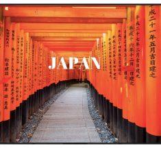 Kinh nghiệm đi Nhật Bản: 14 ngày vi vu đi hết những địa điểm siêu đẹp và dễ thương như trong video này