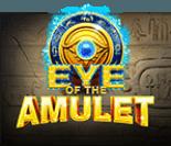 eyeoftheamulet_icon