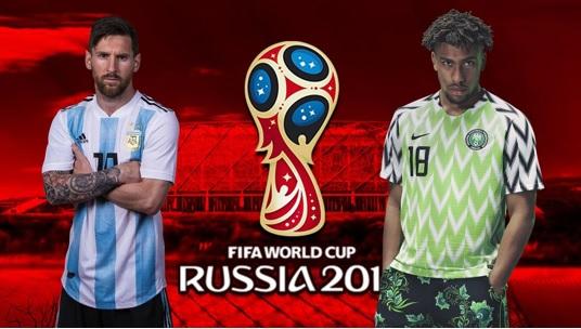 Keo Tip World Cup 27-06 Bảng D